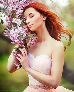 Colorfull spring🌸🍀🌸🍀🌸 #girl #beauty #spring  #portraitpage #portraitmood  #ig_portrait #ig_myshot #majestic_people #worldfaces #earth_portraits #thebestcapture #rsa_portraits #portraitphotoawards #followme #folkportraits #facesobsessed #igworldclub #filmpalette #majestic_people #profile_vision #picoftheday #igpodium_portraits #discoverportrait #heart_imprint #happyday #happy #endlessfaces #фотографкиев #фотосессиякиев
