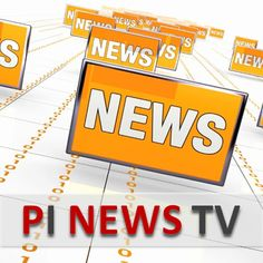 The Perfect Internet Proudly Presents Its Very Own #TV Galaxy! :-) #PI #News