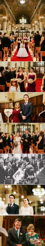 Casamento Carla e Paulo