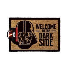 star-wars-darth-vader-deurmat-1
