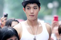 """RT""""@Triplekwan501: KHJ Manly collection!! (◍›◡ु‹◍)☆ cr:as tagged (24) pic.twitter.com/pGCwVIlgwG"""""""