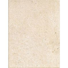 These gloss ceramic Cream Wall Tiles have a stone effect design, and are perfect for bringing a light and naturalistic look into a bathroom or kitchen. Cream Walls, Wall Tiles, Bathrooms, Stone, Design, Home Decor, Room Tiles, Rock, Decoration Home