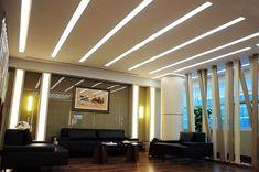 Светодиодные алюминиевые профили Lumipro предназначена для создания невообразимо легких архитектур, позволяя сделать окружающую среду маргинальной, но в тоже время незаменимой. Совершенно новые сверхлегкие линейные профили достаточно универсальны, чтобы удовлетворить любые дизайнерские потребности, они гарантируют необычайный визуальный световой комфорт для каждого решения освещения.  #lednews #световыелинии #светодиодныйпрофиль