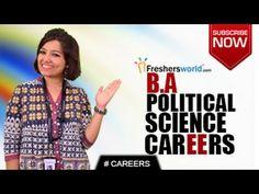 CAREERS IN BA POLITICAL SCIENCE – MA,P.hD,Politics,Civil Service, UPSC,NET,Job Opportunities - http://LIFEWAYSVILLAGE.COM/career-planning/careers-in-ba-political-science-map-hdpoliticscivil-service-upscnetjob-opportunities/