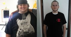 After adopting the whole-food, plant-based lifestyle, I lost over 160 pounds and got rid of high blood pressure and prediabetes.