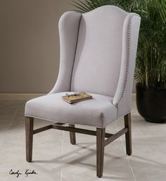 Uttermost Accent Furniture On Pinterest Accent Tables