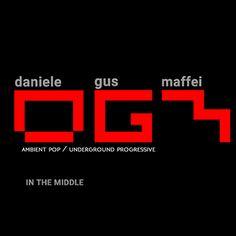 Daniele Gus Maffei - DJ/Music Composer