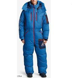 https://www.ebay.com/itm/NWT-Eddie-Bauer-Mens-2017-Peak-XV-Down-Suit-Lightweigh-Waterproof-Breathable-M-L/162754690683?hash=item25e4ef7e7b:m:mX3GQ8tUIeA3nzo-TosKsOA