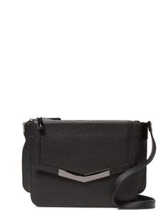 Trilogy Mini Crossbody by Time's Arrow at Gilt