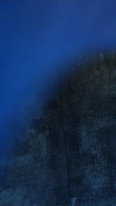 https://flic.kr/p/YpZxo7 | Reportage la Democrazia fra Utopia e Realta',Pordenone Legge 2017 | Reportage la Democrazia fra Utopia e Realta',Pordenone Legge 2017 13-09-2017 Pn Italy  copyright Ivan Mazzocco
