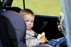 Viajar con Niños - ¿Lo tienes controlado? - Blog Minituyo - Dos trucos para llevar la comida de vuestros hijos organizada, de una manera cómoda y económica.