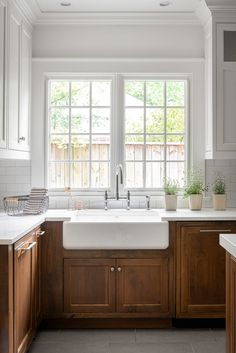 If you are looking for Green Kitchen Cabinets Design Ideas, You come to the right place. Here are the Green Kitchen Cabinets Design Ideas. Kitchen Cabinet Design, Kitchen Set Cabinet, Green Kitchen Cabinets, Home Kitchens, Best Kitchen Cabinets, Kitchen Design, Walnut Kitchen, Brown Kitchens, Kitchen Renovation