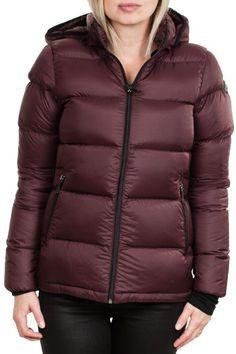 bb56ba775cf 99 Best Warm + Chic Winter Jackets images in 2018 | Winter jackets ...
