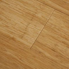 Have a look at our domain for a lot more information on this amazing photo Strand Bamboo Flooring, Engineered Bamboo Flooring, Wide Plank Flooring, Radiant Heating System, Heating Systems, How To Level Ground, Hardwood Floors, Wood Flooring, Indoor Air Quality