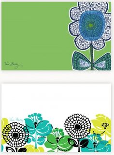 FREE Vera Bradley Desktop Backgrounds in NEW Summer Patterns