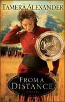 Historical Romance set in the Colorado Territory, Book 1 in the Timber Ridge Reflections series