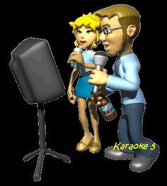 Karaoke 5 40.39 Full İndir - http://kalpazanlar.com/karaoke-5-40-39-full-indir.html