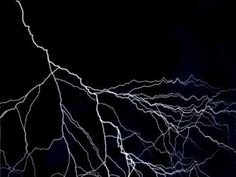 ♥♥ Rolling Thunder and Rain Striking Window (8 hours long!) - YouTube