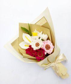 Maaf ya beberapa hari ini kita slow respon bgt hihi. - - - - #bungaflanelpku#bungaflanel#bungaflanelmurah#pekanbaru#bunga#bungamurah#buket#buketflanel#handbouquet#hadiahwisuda#hadiahyudisium#gift#hadiahmurah#pkulover#bungagrosir#unri#uin#uir#padang#jakarta#medan#riau#bekasi#indonesia#infopekanbaru#inforiau#pkulovers#pkuolshop#pkulover#casinoflower#riauku