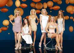 'RHOC' season 8 premieres with new housewife, labor pains, tons of drama (Video) #examinercom