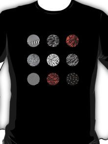 Blurryface T-Shirt