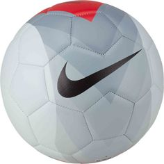 Get after indoor soccer greatness with the beautiful Nike FootballX Strike  Soccer Ball at your feet. a69a579646e4f