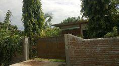 बाणगंगा, कपिलबस्तुमा घर किन्न चाहानु हुन्छ भने घर जग्गा नेपालको वेबसाइट http://www.gharjagganepal.com/banganga/search.html हेर्नु होला /