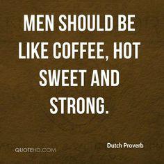 #CoffeeHumor
