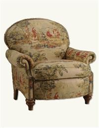 Shop Victorian Trading Co for era-inspired treasures including vintage romantic clothing, antique home decor, reproduction furniture, heirloom jewelry and more. French Country Rug, French Decor, French Country Decorating, Victorian Furniture, Vintage Furniture, Home Furniture, Furniture Movers, Sofas Vintage, Reproduction Furniture