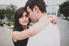 Victoria & Justin. » Bradford Martens   Wedding Photographer   Dallas. Destination. Worldwide