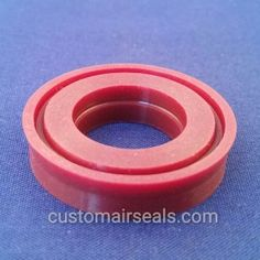 17 Best Air Rifle Seals images in 2017 | Air rifle, Guns, Seals