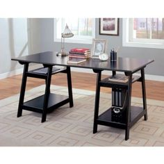 Coaster Furniture 800361