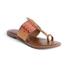 216a30188080b  samedelman flats  comfy and stylish Cute Sandals