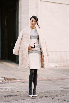 http://vanessajackman.blogspot.com.br/2014/10/new-york-fashion-week-aw-2014.html