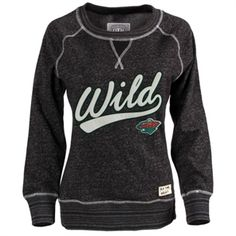 Minnesota Wild Apparel - Wild Store, Merchandise, Minnesota Wild Gear, Shop, Clothing Go Wild!