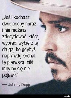 Stylowi.pl - Odkrywaj, kolekcjonuj, kupuj Great Quotes, Quotes To Live By, Me Quotes, Funny Quotes, Inspirational Quotes, Funny Pics, Stupid Boy Quotes, Funny Images, Motivational Quotes