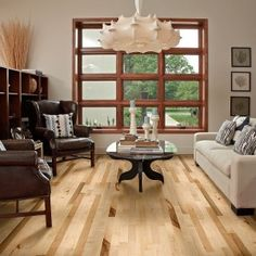 Hardwood Flooring Trends For 2020 The Flooring Girl Vinyl Flooring Luxury Vinyl Plank Shaw Floors