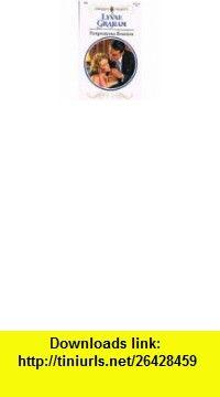 One Night in His Arms (Harlequin Presents, 2002) (9780373120024) Penny Jordan , ISBN-10: 0373120028  , ISBN-13: 978-0373120024 ,  , tutorials , pdf , ebook , torrent , downloads , rapidshare , filesonic , hotfile , megaupload , fileserve