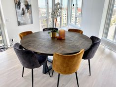Architecture Board, Dining Chairs, Dining Rooms, Next At Home, Open Shelving, My Dream Home, Sweet Home, Provence, Interior