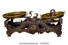 Google Image Result for http://image.shutterstock.com/display_pic_with_logo/288313/288313,1238291375,5/stock-photo-old-scales-with-weight-on-a-white-background-27516763.jpg