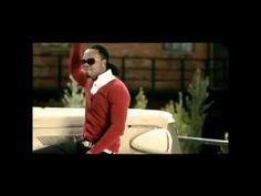 """Flavour - Adamma  """"nigerian music"""""""