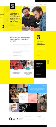 Learn more about all things effective web design and marketing at www.click: Learn more about all things effective web design and marketing at www. Design Websites, Online Web Design, Web Design Examples, Web Design Quotes, Website Design Services, Resume Examples, Website Design Inspiration, Website Design Layout, Web Layout