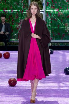 5 autumn hues you should wear now   Trend Report   Travelshopa