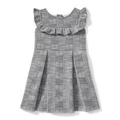 Shop at Janie and Jack today and see the inspiring world of Janie and Jack! Study The Classics Fall 2019 | Fall for new looks for girls, boys, and newborn. |  Girls clothing | Girls dresses | Boys tops | Boys pants | Children's clothing | Fall clothing | Kids clothing and accessories | Newborn clothing | Shoes | Children's accessories #afflink