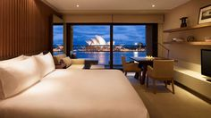 Park Hyatt Sydney Australia Beach Resorts Hotels And Best