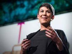 Leyla Acaroğlu | Hoparlör | TED.com
