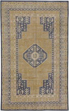 Antiques Responsible Antique Wool Handmade Striped Small Area Rug Can Be Repeatedly Remolded.