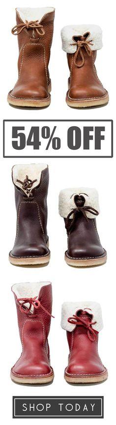 Großhandel Vintage Adidas Schlittschuhe, Leder schwarz und