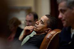 Obama Using Executive Power to Act on Background Checks
