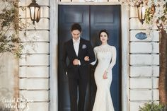 Korea prewedding photoshoot  (36).jpg